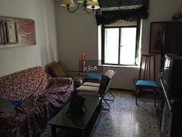 Piso en alquiler en Vidal en Salamanca - 288661038