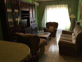 Piso en alquiler en Vidal en Salamanca - 288661065