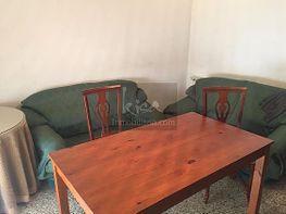 Piso en alquiler en Vidal en Salamanca - 288661140