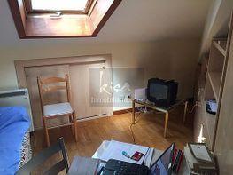 Estudio en alquiler en Salamanca - 288661203