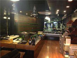 Local en alquiler en Centro en Salamanca - 288661224