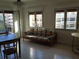 Piso en venta en Vidal en Salamanca - 288661245