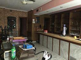 Local en alquiler en Labradores en Salamanca - 288661347