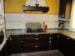 Casa adossada en venda Alcalá de Guadaira - 343207368