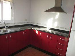 Casa adosada en venta en Alcalá de Guadaira - 343217949