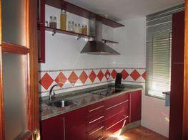 Casa adossada en venda Alcalá de Guadaira - 343214178