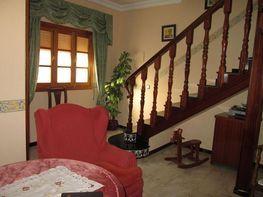 Casa en venta en Alcalá de Guadaira - 343217850