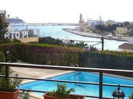 Villa en vendita en calle Can Morro, Ponent en Palma de Mallorca - 288732610