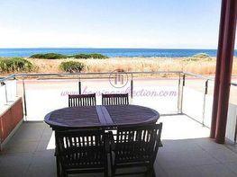 Villa en vendita en calle De Miramar, Campos - 288732709