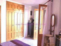 Xalet en venda calle Bauza, Palma de Mallorca - 288733075