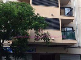 Locale en vendita en calle Perez Galdos, Palma de Mallorca - 288733300
