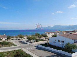 Villa en vendita en calle Joan Massanet, Santa Margalida - 292547044