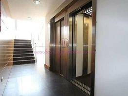 Oficina en venda calle De la Maquinaria, Palma de Mallorca - 300608278