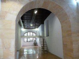 Locale en vendita en calle Sant Francesc, Urbanitzacions Llevant en Palma de Mallorca - 300608413