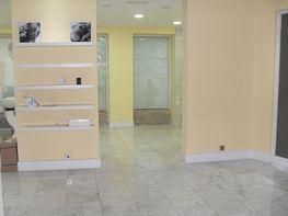 Imagen sin descripción - Local comercial en alquiler en Recoletos en Madrid - 287342230