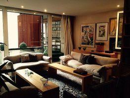 Wohnung in verkauf in Madrid - 287342389
