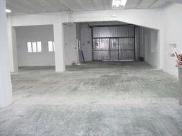 Gewerbehalle in miete in Guindalera in Madrid - 287342506