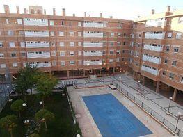 Imagen sin descripción - Piso en venta en Carabanchel en Madrid - 287342527
