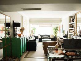 Imagen sin descripción - Piso en alquiler en Madrid - 287342737
