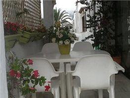 Apartament en lloguer de temporada Nueva Andalucía-Centro a Marbella - 288202829