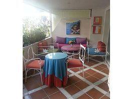 Apartament en venda Nueva Andalucía-Centro a Marbella - 288203135