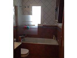 Casa adossada en venda Elviria a Marbella - 288203297