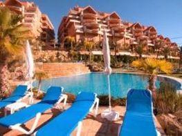 Apartament en venda Nueva Andalucía-Centro a Marbella - 288203345