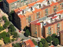 Pis en venda calle Francisco de Quesada, Genil a Granada - 341762417