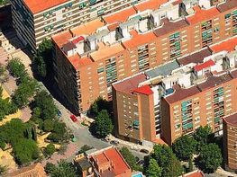 Wohnung in verkauf in calle Francisco de Quesada, Genil in Granada - 341762417