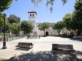 Foto - Casa en venta en calle Granada, Ogíjares - 407751992