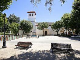 Haus in verkauf in calle Granada, Ogíjares - 407751992