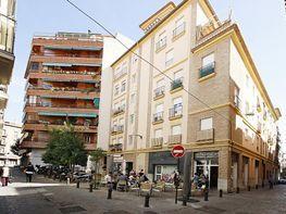 Piso en venta en calle Nueva de la Virgen, Centro en Granada