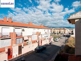 Casa adosada en venta en calle Carmen de Burgos, San Miguel en Armilla