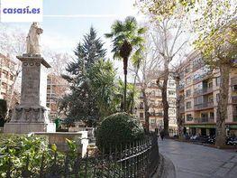 Piso en venta en calle Concepcion, San Matías - Realejo en Granada