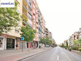 Piso en venta en ronda De, Ronda en Granada