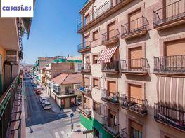 Piso en venta en calle Navarra, Zaidín en Granada