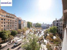Piso en venta en calle San Anton, Centro en Granada