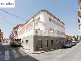 Casa en venta en calle Veracruz, Ogíjares