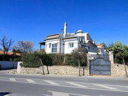 Casa en venta en calle Habanera, Huétor Vega