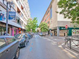Piso en venta en calle Pedro Antonio de Alarcon, Ronda en Granada