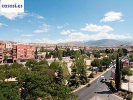Ático en venta en calle Salvador Allende, Zaidín en Granada