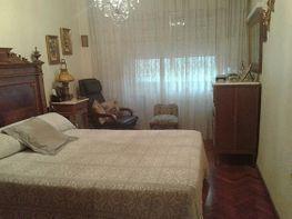 Appartamento en vendita en Cartagena - 288665595