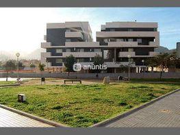 Appartamento en vendita en Santa Lucia en Cartagena - 288665712