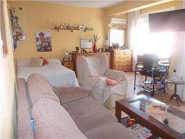 Appartamento en vendita en calle Carlos III, San Gines en Cartagena - 288665883