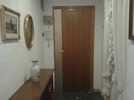 Appartamento en vendita en San Gines en Cartagena - 288665961