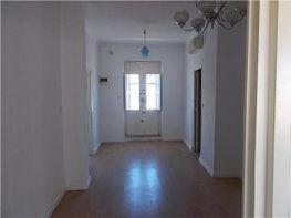 Casa en vendita en calle Vereda de San Felix, Barrio Peral-San Félix en Cartagena - 288665994