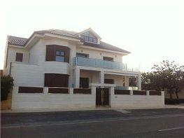 Casa en vendita en calle Napoles, Santa Ana-Miranda en Cartagena - 288666198
