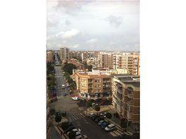 Appartamento en vendita en calle La Paz, Cartagena - 288666327