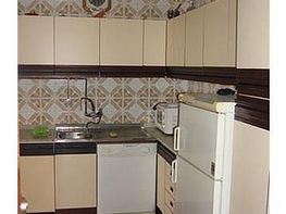 Appartamento en vendita en calle Juan Fernandez, Cartagena - 288666435