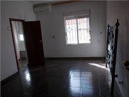 Wohnung in verkauf in Santa Lucia in Cartagena - 288666474